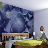 Fototapety dekoracją Twoich ścian