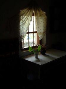 Aranżujemy okna