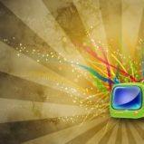 Telewizory pobudzające zmysły