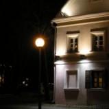 Wiesz jak oświetlić dom?