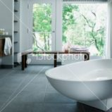 Prostota w łazience czyli minimalizm