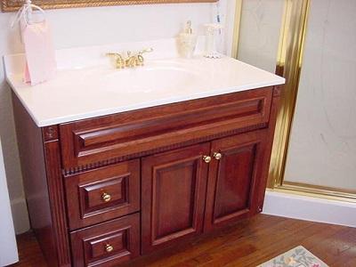 Jak zachować porządek w łazience?
