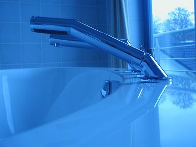 Czy bidet jest niezbędny w każdej łazience?