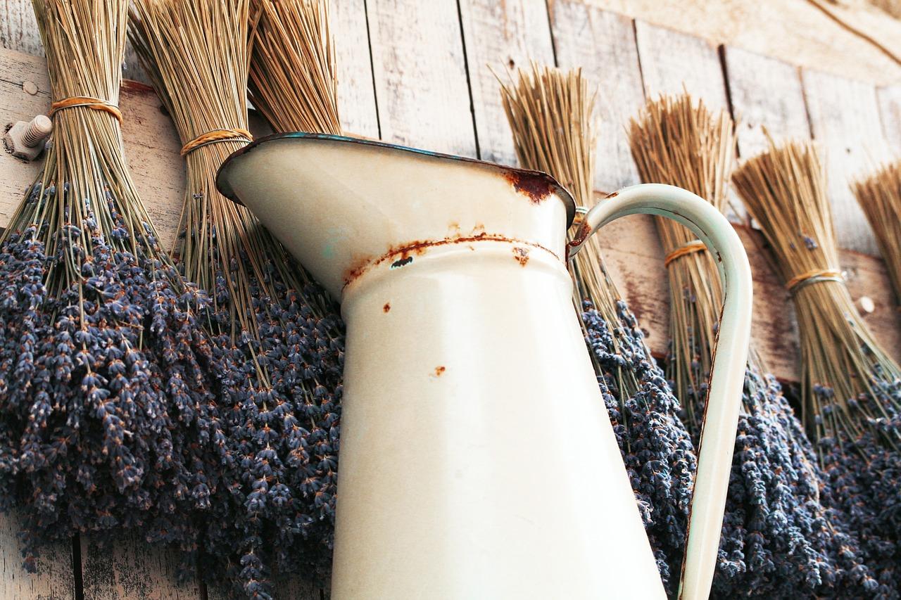 lavender-570572_1280