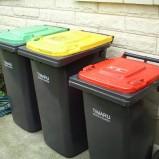 Jak segregować śmieci w gospodarstwie domowym?
