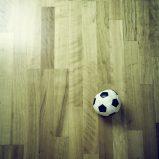 Jak pielęgnować panele podłogowe?