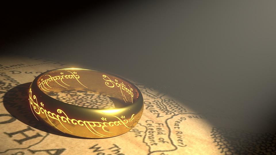 ring-1692713_960_720