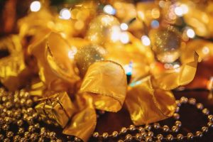 decoration-bokeh-christmas-xmas-6297