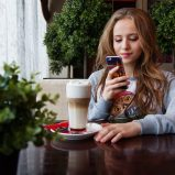 Jak zaaranżować pokój dla nastolatka?