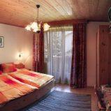 9 cech idealnej sypialni