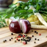 Jak zaaranżować nowoczesną kuchnię?