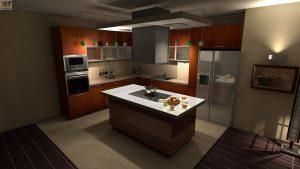 kitchen-673729_1280