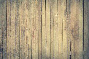 pexels-photo-132205-large