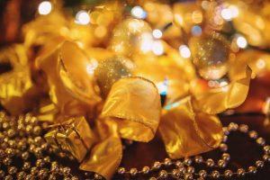 decoration-bokeh-christmas-xmas-6297