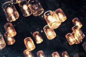 lampa-ze-sloika